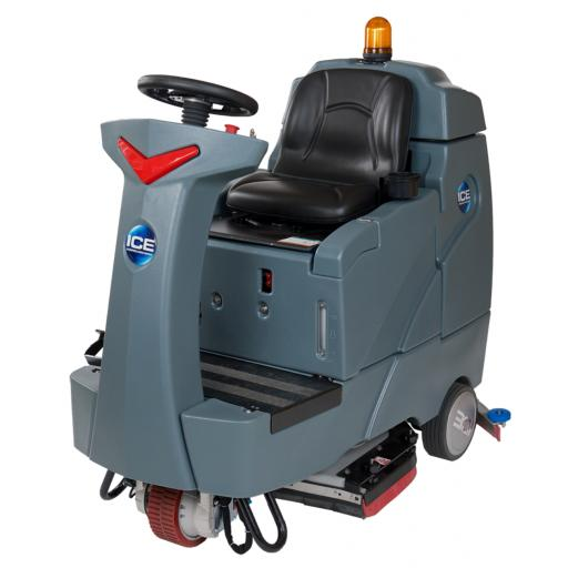 RS32 Battery Scrubber Dryer.png